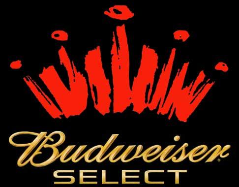 soupleys wine amp spirits quotkokomos 1 choice in cold beer
