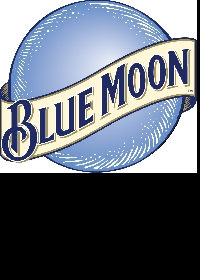 BLUE MOON BELGIAN